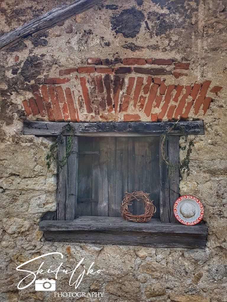 Pimnice ili pivnice, svejedno je
